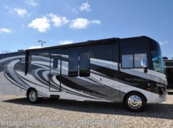 New 2017  Forest River Georgetown XL 378TS Luxury Class A RV for Sale at MHSRV.com by Forest River from Motor Home Specialist in Alvarado, TX