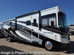 New 2017  Forest River Georgetown 364TS 2 Full Bath, Bunks, Loft, W/D, Res Fridge by Forest River from Motor Home Specialist in Alvarado, TX