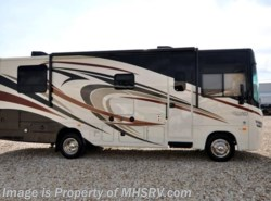 New 2017  Forest River Georgetown 270S RV for Sale at MHSRV.com W/King Bed by Forest River from Motor Home Specialist in Alvarado, TX