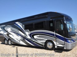 New 2017  American Coach American Revolution 42Q Bath & 1/2 Bunk House W/Ultra Steer & IFS by American Coach from Motor Home Specialist in Alvarado, TX