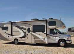 New 2017  Thor Motor Coach Quantum WS31 W/High End Cabinetry, Jacks, 3 TVs by Thor Motor Coach from Motor Home Specialist in Alvarado, TX