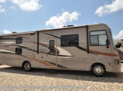 New 2017  Coachmen Pursuit 33BHP Bunk RV for Sale at MHSRV W/Jacks, 2 A/Cs by Coachmen from Motor Home Specialist in Alvarado, TX
