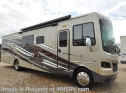 New 2017  Holiday Rambler Vacationer 36X Class A RV for Sale at MHSRV W/LX Package by Holiday Rambler from Motor Home Specialist in Alvarado, TX