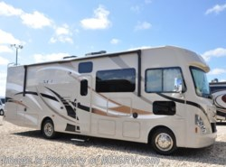 New 2017  Thor Motor Coach A.C.E. 30.2 ACE RV for Sale at MHSRV.com W/Ext TV by Thor Motor Coach from Motor Home Specialist in Alvarado, TX