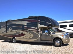 New 2017  Thor Motor Coach Four Winds Super C 35SB Bunk Model Super C RV for Sale at MHSRV by Thor Motor Coach from Motor Home Specialist in Alvarado, TX