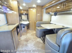New 2017  Thor Motor Coach Chateau Citation Sprinter 24SA Diesel Sprinter RV for Sale at MHSRV.com by Thor Motor Coach from Motor Home Specialist in Alvarado, TX