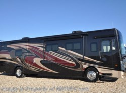 New 2017  Coachmen Sportscoach 408DB W/2 Full Baths, Salon Bunks, 360HP,  W/D by Coachmen from Motor Home Specialist in Alvarado, TX