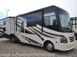 New 2017  Coachmen Pursuit 33BHP Bunk House RV for Sale at MHSRV W/Auto Jacks by Coachmen from Motor Home Specialist in Alvarado, TX