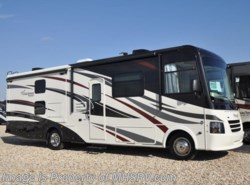 New 2017  Coachmen Pursuit 33BHP Bunk House RV for Sale at MHSRV W/5.5KW Gen by Coachmen from Motor Home Specialist in Alvarado, TX
