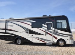 New 2017  Coachmen Pursuit 30FWP RV for Sale at MHSRV W/2 A/C, Jacks, 5.5 Gen by Coachmen from Motor Home Specialist in Alvarado, TX