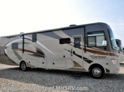 New 2018  Coachmen Mirada 35BH Bath & 1/2 Bunk House RV for Sale @ MHSRV by Coachmen from Motor Home Specialist in Alvarado, TX