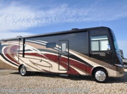 New 2017  Coachmen Mirada Select 37TB 2 Baths Bunk Model RV for Sale W/King Bed by Coachmen from Motor Home Specialist in Alvarado, TX