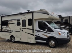 New 2017  Coachmen Freelander  Micro Mini 20CB  RV for Sale at MHSRV.com by Coachmen from Motor Home Specialist in Alvarado, TX