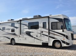 New 2017  Forest River FR3 32DS Crossover Bunk Model RV for Sale at MHSRV by Forest River from Motor Home Specialist in Alvarado, TX