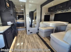 New 2017  Dynamax Corp Isata 3 Series 24RWM Sprinter Diesel RV W/Dsl Gen, GPS & Sat by Dynamax Corp from Motor Home Specialist in Alvarado, TX