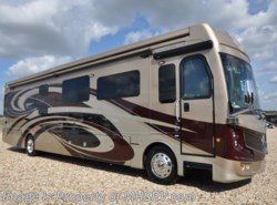 New 2017  Fleetwood Discovery LXE 40G Bunk Model RV for Sale @ MHSRV W/OH TV by Fleetwood from Motor Home Specialist in Alvarado, TX