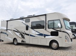 New 2017  Thor Motor Coach A.C.E. 30.2 ACE Bunk Model RV for Sale Jacks, Gen, 2 A/C by Thor Motor Coach from Motor Home Specialist in Alvarado, TX