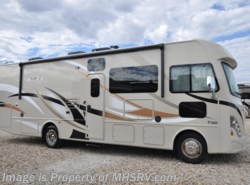 New 2017  Thor Motor Coach A.C.E. 30.2 ACE Bunk Model RV for Sale 5.5KW Gen, 2 A/C by Thor Motor Coach from Motor Home Specialist in Alvarado, TX