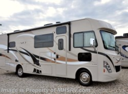 New 2017  Thor Motor Coach A.C.E. 29.4 ACE RV for Sale at MHSRV King, 5.5 Gen, 2 A/C by Thor Motor Coach from Motor Home Specialist in Alvarado, TX