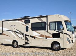 New 2017  Thor Motor Coach A.C.E. 27.2 ACE RV for Sale at MHSRV 15K A/C, King, Jacks by Thor Motor Coach from Motor Home Specialist in Alvarado, TX