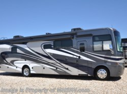 New 2017  Thor Motor Coach Miramar 35.2 RV for Sale at MHSRV King Bed & Dual Pane by Thor Motor Coach from Motor Home Specialist in Alvarado, TX