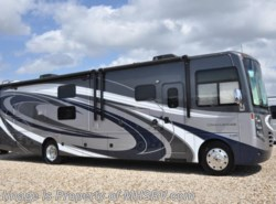 New 2017  Thor Motor Coach Challenger 37TB Bunk ModelBath & 1/2 RV for Sale King Bed by Thor Motor Coach from Motor Home Specialist in Alvarado, TX