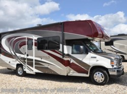 New 2017  Coachmen Leprechaun 260DS RV for Sale at MHSRV W/2 Recliners, Ext TV by Coachmen from Motor Home Specialist in Alvarado, TX