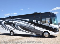 New 2017  Forest River Georgetown XL 369DS Bath & 1/2 RV for Sale W/Ext TV, W/D by Forest River from Motor Home Specialist in Alvarado, TX