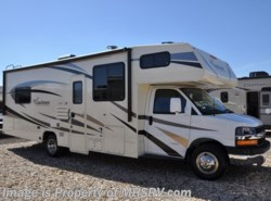 New 2017  Coachmen Freelander  27QBC RV for Sale at MHSRV Back Up Cam, 15K A/C by Coachmen from Motor Home Specialist in Alvarado, TX