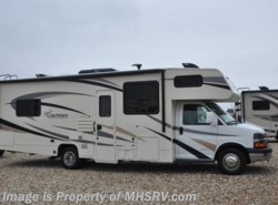 New 2017  Coachmen Freelander  27QBC Coach for Sale @ MHSRV Back-Up Cam, 15K A/C by Coachmen from Motor Home Specialist in Alvarado, TX