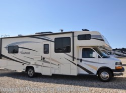 New 2017  Coachmen Freelander  27QB Coach for Sale @ MHSRV Back-Up Cam, 15K A/C by Coachmen from Motor Home Specialist in Alvarado, TX
