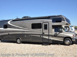 New 2018  Dynamax Corp Isata 4 Series 31DSF Luxury Class C RV for Sale @ MHSRV.com by Dynamax Corp from Motor Home Specialist in Alvarado, TX