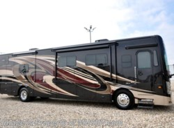 New 2018  Coachmen Sportscoach 408DB 2 Full Baths, Salon Bunks, 360HP,  W/D by Coachmen from Motor Home Specialist in Alvarado, TX