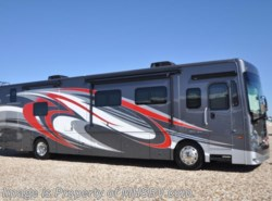 New 2018  Coachmen Sportscoach 408DB W/2 Full Baths, W/D, Salon Bunk, 360HP by Coachmen from Motor Home Specialist in Alvarado, TX