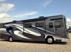 New 2018  Coachmen Sportscoach 408DB W/Two Full Bath, Salon Bunk, 360HP, W/D by Coachmen from Motor Home Specialist in Alvarado, TX