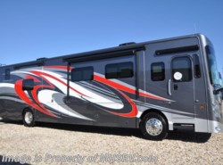 New 2018  Coachmen Sportscoach 408DB W/Two Full Baths, W/D, Salon Bunks & 360HP by Coachmen from Motor Home Specialist in Alvarado, TX