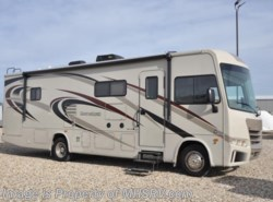Used 2017  Forest River Georgetown 3 Series GT3 30X W/Ext. Kitchen & 2 Slides by Forest River from Motor Home Specialist in Alvarado, TX