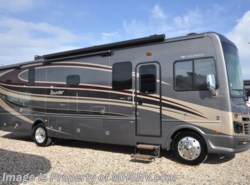 Used 2016  Fleetwood Bounder 34T W/3 slides