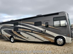 New 2018  Thor Motor Coach Miramar 37.1 Bunk House W/2 Full Baths & Theater Seats by Thor Motor Coach from Motor Home Specialist in Alvarado, TX