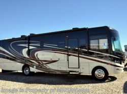 Used 2016  Forest River Georgetown XL 360DS Bath and 1/2 W/2 slides
