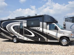 New 2018  Coachmen Concord 300TS Coach for Sale at MHSRV W/Jacks, Rims & Sat by Coachmen from Motor Home Specialist in Alvarado, TX