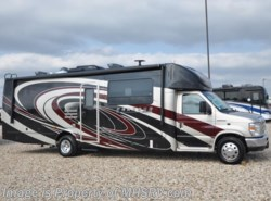 New 2018  Coachmen Concord 300TS RV for Sale @ MHSRV.com W/Jacks, Rims & Sat by Coachmen from Motor Home Specialist in Alvarado, TX