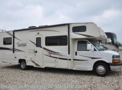 Used 2015  Coachmen Freelander  28QB by Coachmen from Motor Home Specialist in Alvarado, TX