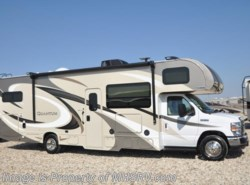 New 2018  Thor Motor Coach Quantum WS31 for Sale @ MHSRV W/Loft, Partial Paint by Thor Motor Coach from Motor Home Specialist in Alvarado, TX