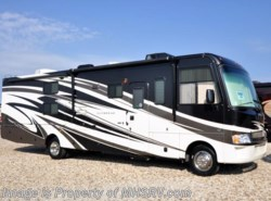 Used 2011  Damon Daybreak Bunk House W/2 Slides by Damon from Motor Home Specialist in Alvarado, TX