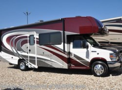 New 2018  Coachmen Leprechaun 260DS RV for Sale at MHSRV W/Rims, Sat, GPS by Coachmen from Motor Home Specialist in Alvarado, TX