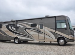 Used 2017  Coachmen Mirada Select bath and a half with bunk beds