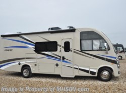 New 2018  Thor Motor Coach Vegas 25.3 RUV for Sale at MHSRV.com W/15K A/C & IFS by Thor Motor Coach from Motor Home Specialist in Alvarado, TX