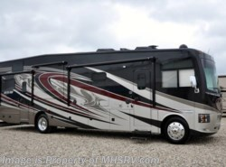 Used 2017  Thor Motor Coach Outlaw 37RB Toy Hauler W/2 Slides by Thor Motor Coach from Motor Home Specialist in Alvarado, TX