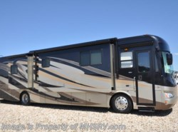 Used 2013  Forest River Berkshire 390RB W/ 4 Slides, Bath & 1/2 by Forest River from Motor Home Specialist in Alvarado, TX